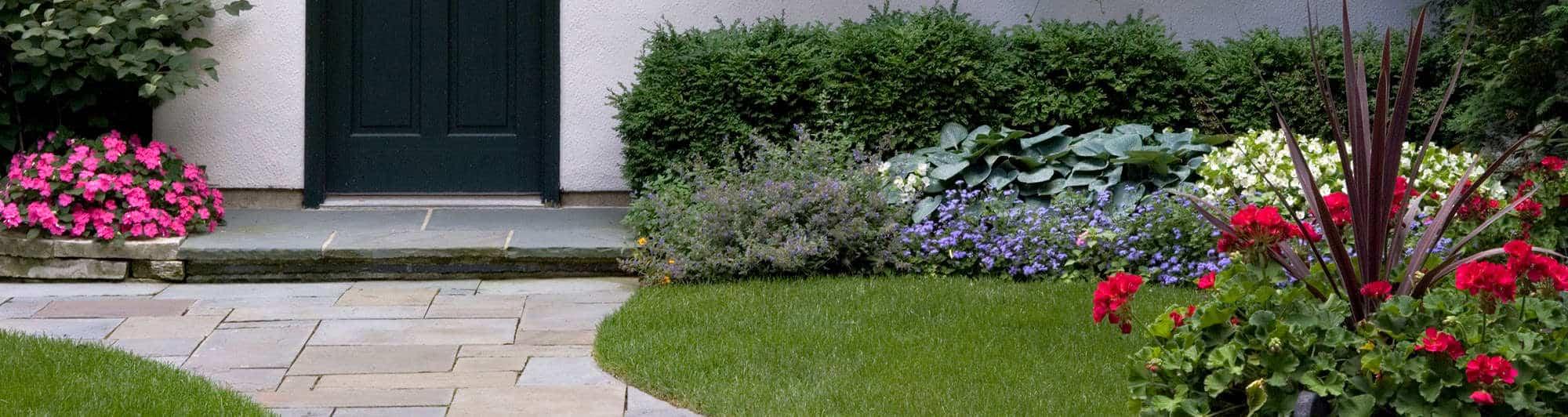 Your Local Landscape Designers, Installers U0026 Lawn Maintenance Pros